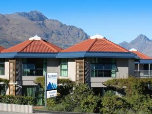 /blue-peaks-lodge/hotel/queenstown-nz.html?asq=jGXBHFvRg5Z51Emf%2fbXG4w%3d%3d
