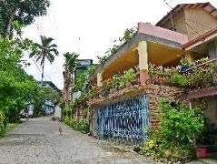 Jo & Son's Store and Homestay | Philippines Budget Hotels