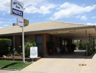 /mid-town-inn/hotel/narrabri-au.html?asq=jGXBHFvRg5Z51Emf%2fbXG4w%3d%3d