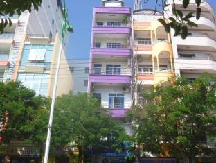 Huyen Thao Hotel Nha Trang