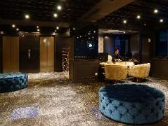 Hotel Relax II | Taiwan Budget Hotels