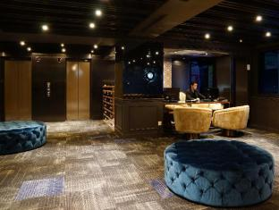 /et-ee/hotel-relax-ii/hotel/taipei-tw.html?asq=jGXBHFvRg5Z51Emf%2fbXG4w%3d%3d