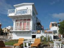 View Sand Guest House: