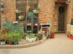 Chiu House Taiwan
