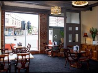 /hotel-cessnock/hotel/hunter-valley-au.html?asq=jGXBHFvRg5Z51Emf%2fbXG4w%3d%3d