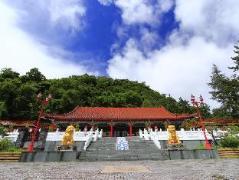 Li Shan Guest House | Taiwan Budget Hotels