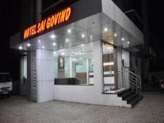 Sai Govind Hotel | India Budget Hotels