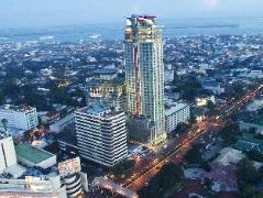 Crown Regency Hotel & Towers Philippines