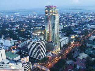 /crown-regency-hotel-towers/hotel/cebu-ph.html?asq=11zIMnQmAxBuesm0GTBQbQ%3d%3d