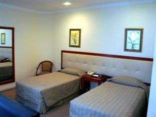 /ko-kr/olinda-rio-hotel/hotel/rio-de-janeiro-br.html?asq=jGXBHFvRg5Z51Emf%2fbXG4w%3d%3d