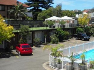 Ultimate Apartments Bondi Beach Sydney - View