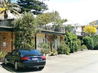 Ultimate Apartments Bondi Beach Sydney - Exterior