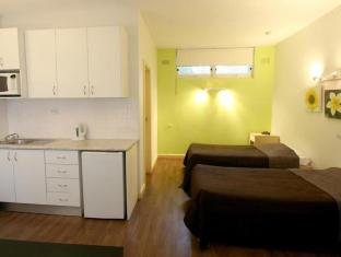 Ultimate Apartments Bondi Beach Sydney - Guest Room
