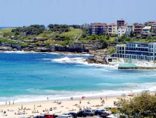 Ultimate Apartments Bondi Beach Sydney - Bondi Beach