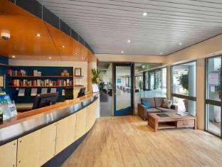 /hr-hr/broadwater-resort-apartments-como/hotel/perth-au.html?asq=5VS4rPxIcpCoBEKGzfKvtE3U12NCtIguGg1udxEzJ7ndM8kKhuv8rTIlKuGzZfeEtXIzLsDeggZfqhGdMuH5G5wRwxc6mmrXcYNM8lsQlbU%3d