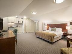 Quest Launceston Hotel