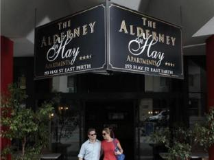 /fi-fi/alderney-on-hay-hotel/hotel/perth-au.html?asq=CXqxvNmWKKy2eNRtjkbzqmsvmt7wWZ422Zfl90j07xCMZcEcW9GDlnnUSZ%2f9tcbj
