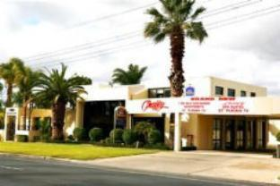 /best-western-chaffey-motor-inn/hotel/mildura-au.html?asq=jGXBHFvRg5Z51Emf%2fbXG4w%3d%3d
