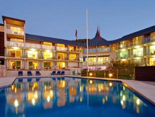 /picton-yacht-club-hotel/hotel/picton-nz.html?asq=jGXBHFvRg5Z51Emf%2fbXG4w%3d%3d