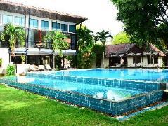 Phi Phi Villa Resort | Thailand Cheap Hotels