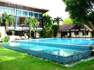 /phi-phi-villa-resort/hotel/koh-phi-phi-th.html?asq=jGXBHFvRg5Z51Emf%2fbXG4w%3d%3d