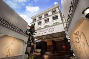/regency-kanchipuram-by-grt-hotels/hotel/kanchipuram-in.html?asq=jGXBHFvRg5Z51Emf%2fbXG4w%3d%3d