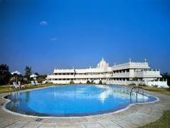 Vivanta by Taj Aurangabad | India Budget Hotels