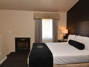 Alexis Park Resort Las Vegas (NV) - Guest Room