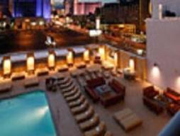Suite Princess Pemandangan Jalur (Tanpa Biaya Resort)