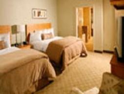Suite Princess (Tanpa Biaya Resort)