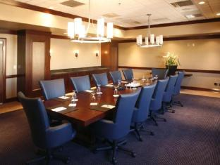 Platinum Hotel and Spa Las Vegas (NV) - The Boardroom