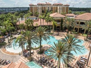 /tr-tr/floridays-resort/hotel/orlando-fl-us.html?asq=5VS4rPxIcpCoBEKGzfKvtE3U12NCtIguGg1udxEzJ7nZRQd6T7MEDwie9Lhtnc0nKViw1AnMu1JpKM9vZxUvIJwRwxc6mmrXcYNM8lsQlbU%3d