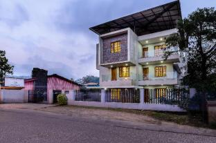 /treebo-oleander-serviced-apartments/hotel/coorg-in.html?asq=jGXBHFvRg5Z51Emf%2fbXG4w%3d%3d
