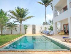 Elephant Palace | Sri Lanka Budget Hotels