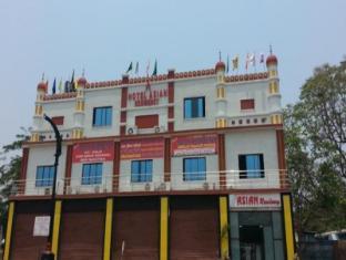 Hotel Asian Residency