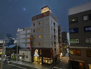 /hotel-relief-kokura-station/hotel/kitakyushu-jp.html?asq=jGXBHFvRg5Z51Emf%2fbXG4w%3d%3d