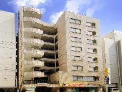 Y-Room No.1 Kannai Apartment | Japan Budget Hotels