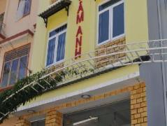 Full House - Ngoc Tram Anh Hostel | Cheap Hotels in Vietnam