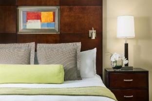 /hotel-mela-times-square/hotel/new-york-ny-us.html?asq=jGXBHFvRg5Z51Emf%2fbXG4w%3d%3d