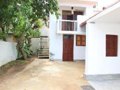 Lavinia Lodge 15/1 Sri Lanka