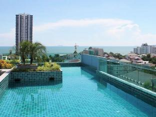 Laguna Bay Rental Apartments
