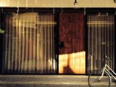 Ma Gong Lu Ting Apartment | Taiwan Budget Hotels