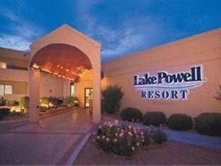 /lake-powell-resort/hotel/page-az-us.html?asq=jGXBHFvRg5Z51Emf%2fbXG4w%3d%3d
