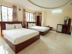 Huy Loc Hotel Le Hong Phong | Cheap Hotels in Vietnam