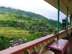 Banaue Homestay | Philippines Budget Hotels