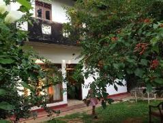 Nimal Homestay | Sri Lanka Budget Hotels