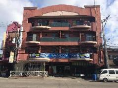 Philippines Hotels | Pearl Manor Hotel