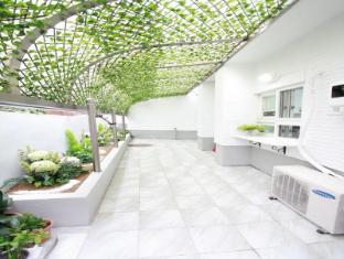 Seocho Guesthouse K