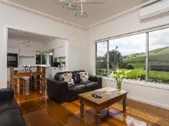 The Farm House | Australia Hotels Great Ocean Road - Johanna