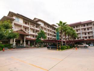 /el-gr/rangsee-place/hotel/nakhon-pathom-th.html?asq=jGXBHFvRg5Z51Emf%2fbXG4w%3d%3d